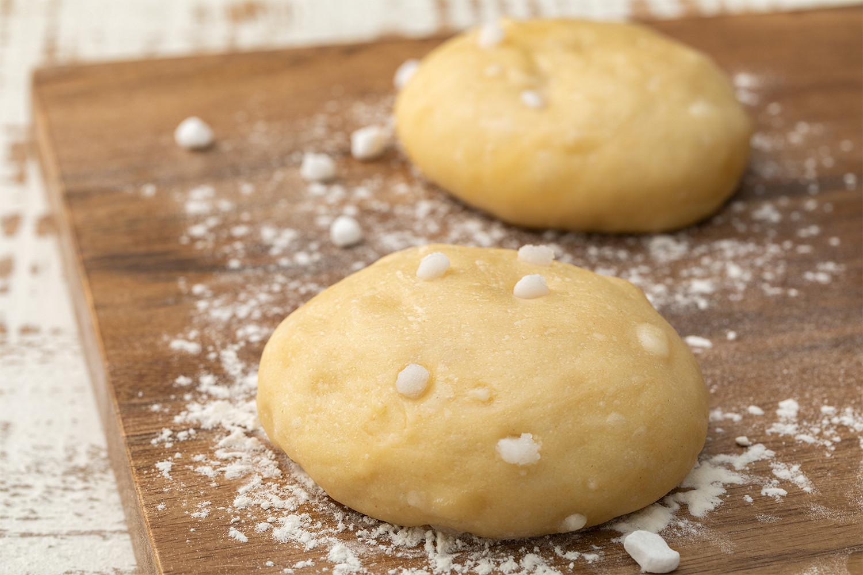 liege-dough.jpg