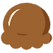 chocolate ice cream.png