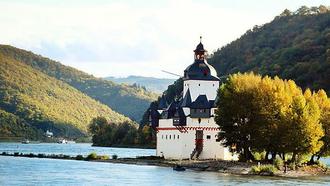 Reisen Rhein.jpg