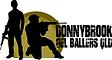 Donnybrook logo raw.png