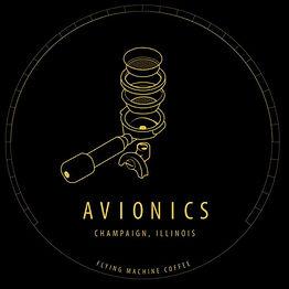 avionics logo.jpg