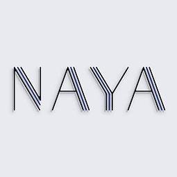 Naya.jpg