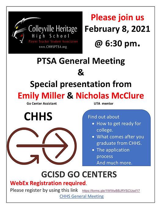 CHHS Go Center Program.jpg