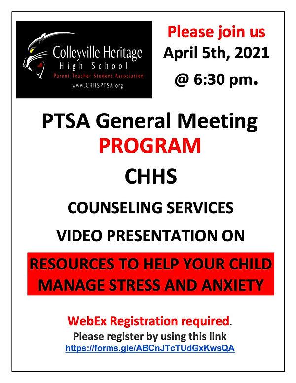 CHHS April 5th Program.jpg
