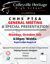 CHHS PTSA General Meeting.png