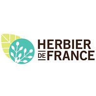 Logo-Herbier de France.jpg