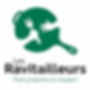 logo Ravitailleurs.png