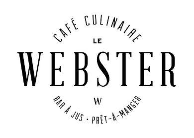 logo_webster_Cercle.jpg