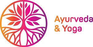 Ayurveda et Yoga, Montreal Griffintown, Rive-Sud, Jessica Charron Naturopathe