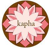 Kapha, terre et eau