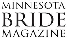 Minnesota-Bride-.png