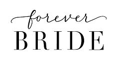 forever bride logo.png