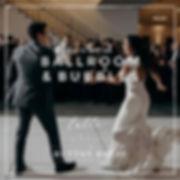ballroombubbles.jpg