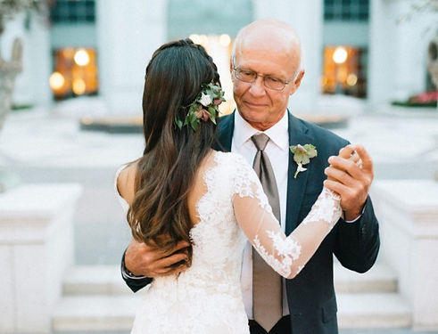father-daughter-dance-songs-wedding-musi
