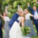 Wedding Dance Classes Minneapolis, Edina Minnetonka