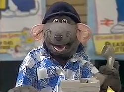 Roland-rat-on-tv-am-fair-use