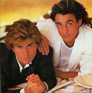 Wham-freedom-1984-UK-single