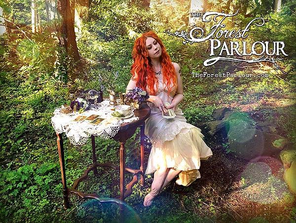 ForestParlourPat.jpg