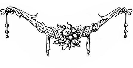 garland1.jpg