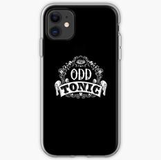iPhone Soft Case