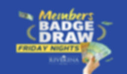 badge draw tv.jpg