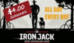 iron jack $4 for FB_edited.jpg