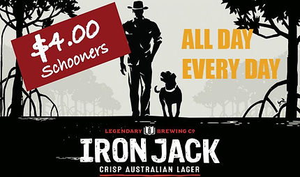 iron jack $4 for FB_edited.jpg