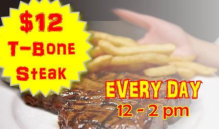 t-bone steak TV SQUARE.jpg
