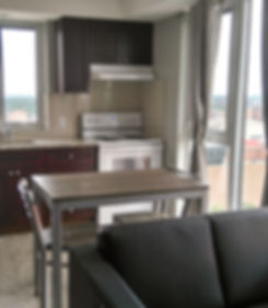 246 Albert Street Waterloo Rental Apartments
