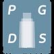 pgds-logo-600x600.png