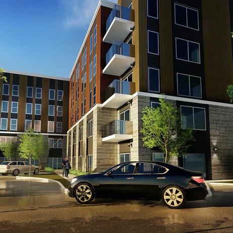 exterior rendering 3.png