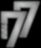 77_Logo_4525_SILVER Platinum-01.png