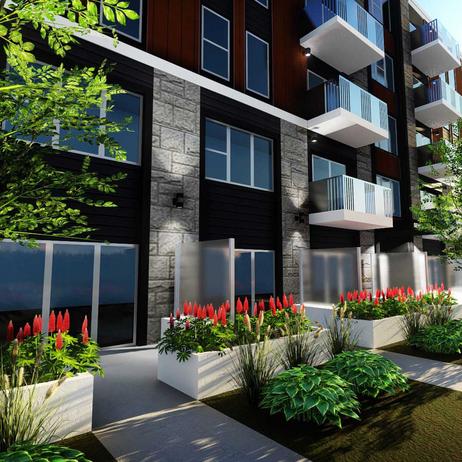 exterior rendering 5.png