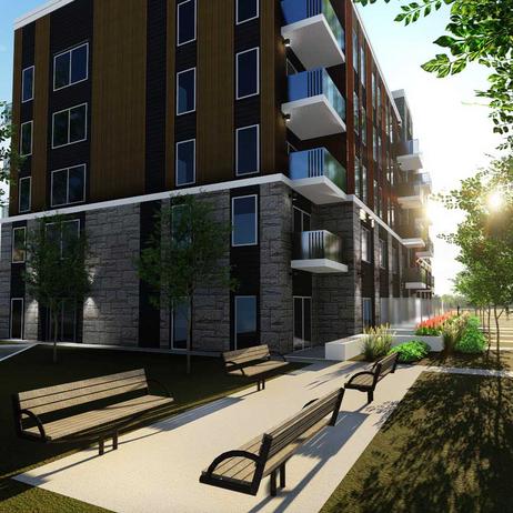 exterior rendering 4.png