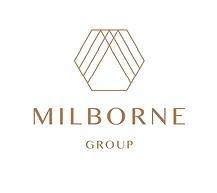 milborne logo new.png