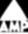 amp_logo_22x27.png