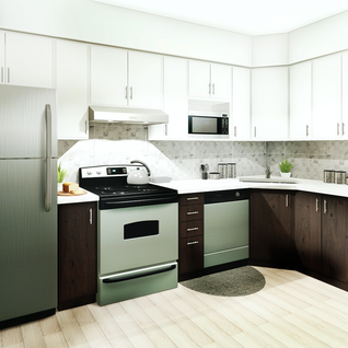 kitchen-rendering.png