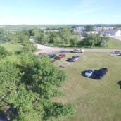 Camping.JPG