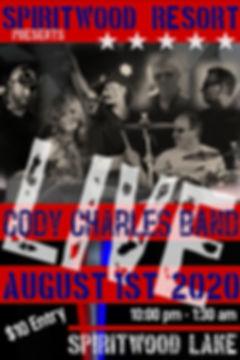 Cody Charles Band Live.jpg