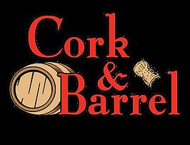Cork-&-Barrel.png