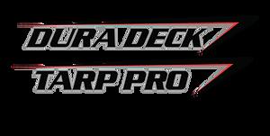 DuraDeck-TarpPro.png