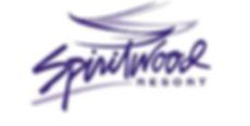 resort logo.png