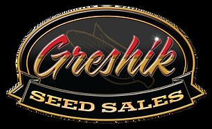 Greshik-Seed-Sales.png