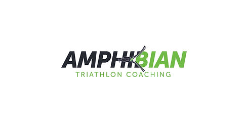 Amphibian%20triathlon%20Coaching%20-%20Logo%20Master-01_edited.jpg