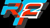 rf2 logo.png