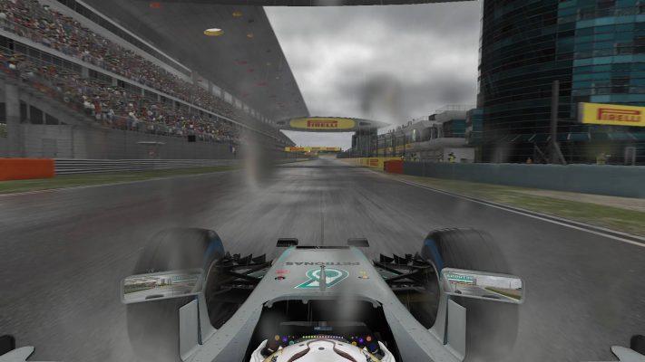 f1 lap.jpg