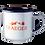 """Thumbnail: BBQ Camp Mug """"Traeger"""""""