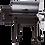 Thumbnail: BBQ Folding Front Shelf Pro20