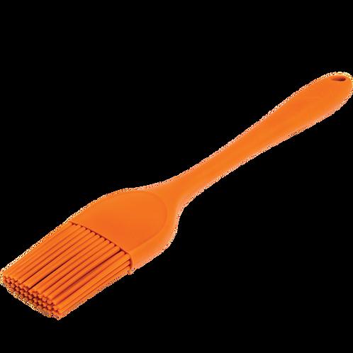 BBQ Basting Brush