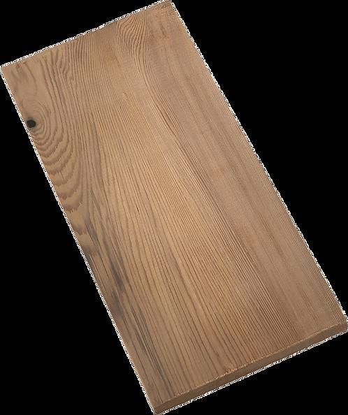 BBQ Cedar Planks Canadian